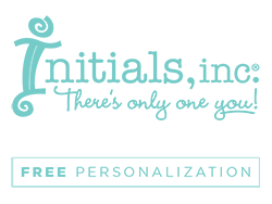 https://initials-inc.com/wp-content/uploads/2018/04/Logo_w_personalization-250.png