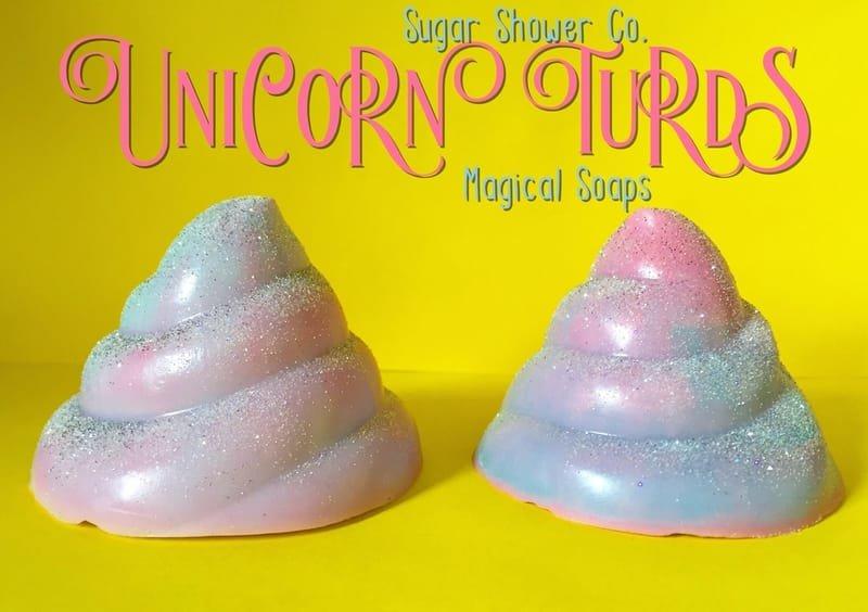 Sugar Shower LLC