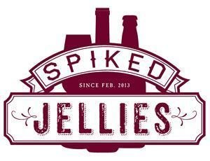 Spiked Jellies