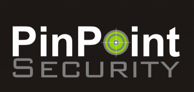 Pin Point Security