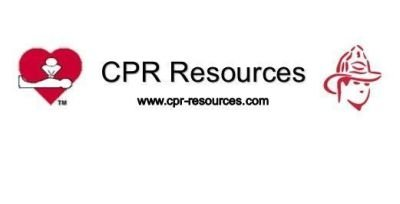 CPR Resources