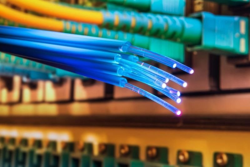 Important Things That You Should Know About Fiber Optic Cables