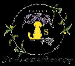 J's Aromatherapy