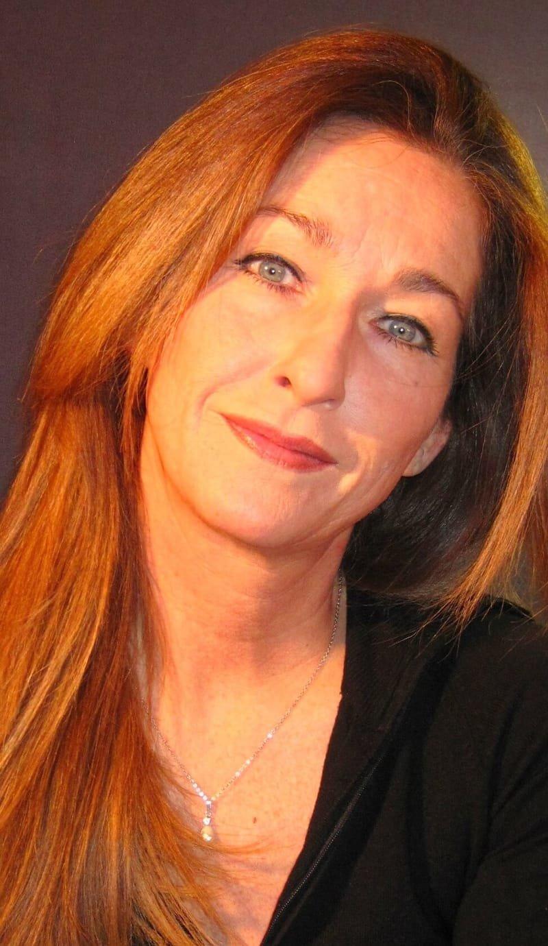 Yvonne Lindner