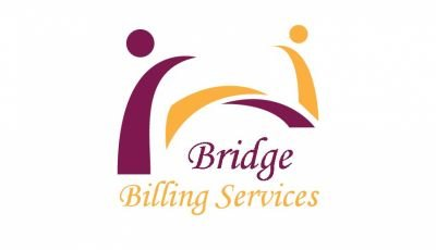 Bridge Billing Services
