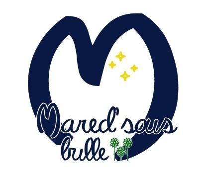 Mared'sous bulle