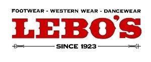 LEBO'S  :  www.lebos.com