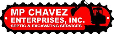 M P Chavez Enterprises Inc.