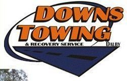 Downs Towing