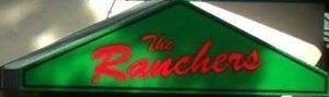 Ranchers Steak and Seafood Restraunt