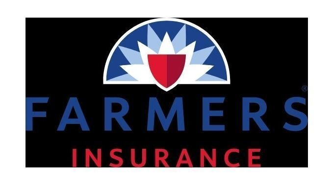 Glen Cheng Farmers Insurance