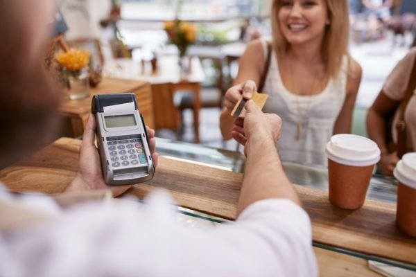 What are Cash Registers and Why are they Important?