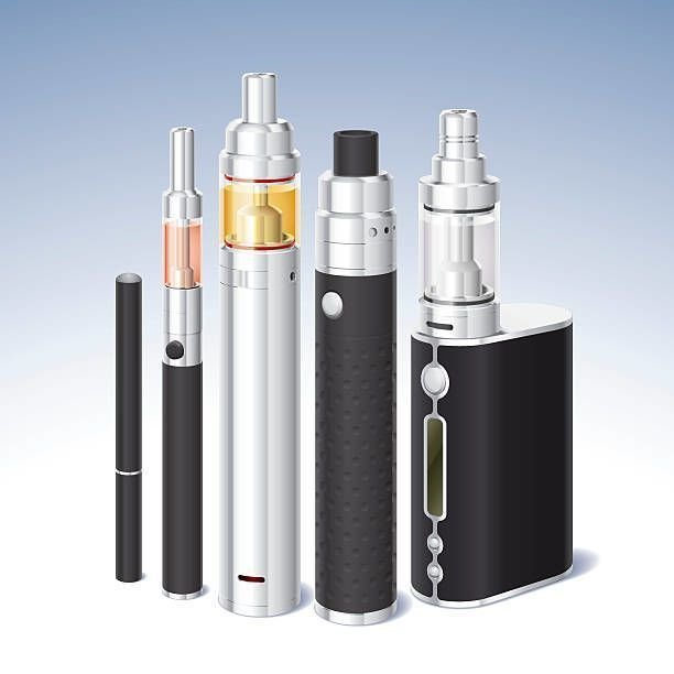 What You Need to Know About Your Vaping Products?
