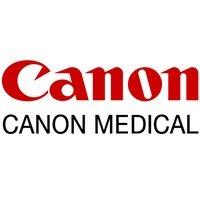 CANON MEDICAL