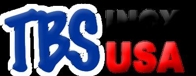 TBS USA