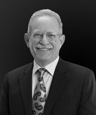 Scott D. Ganz