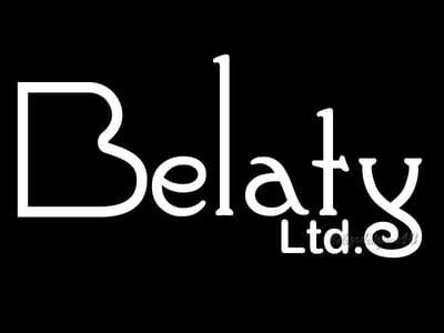 Belaty Ltd.