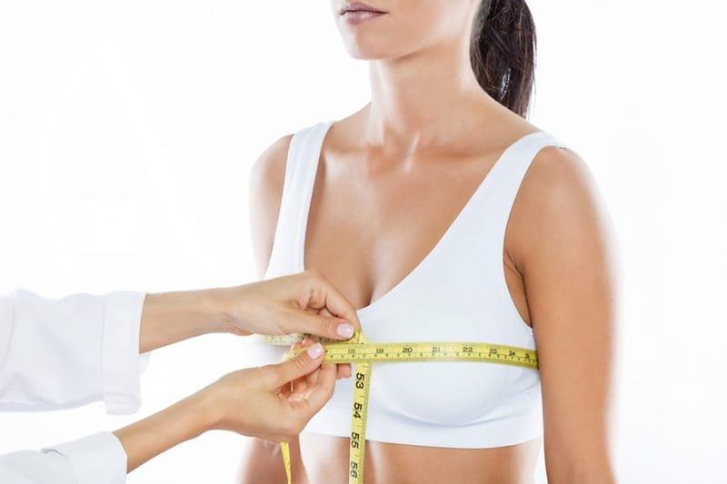 Understanding Breast Augmentation