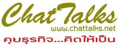chattalks