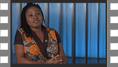 An Interview with Evelyn Ohanwusi