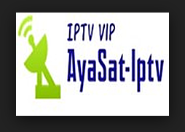 Ayasat-iptv Premium
