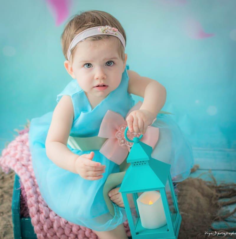 petite fille 11M