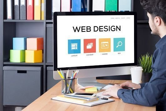 Facts To Understand About Website Designers