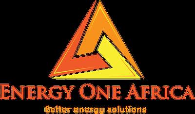 energyoneafrica.net