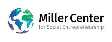 Miller Center for Social Entrepreneurship