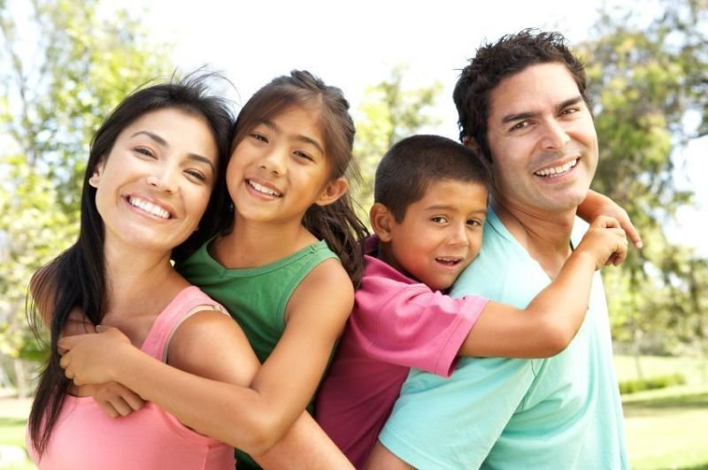 Choosing the Best Adoption Agency for Your Child.