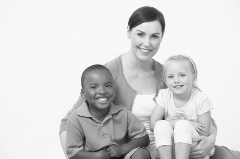 Tips for Choosing a Domestic Child Adoption Agency