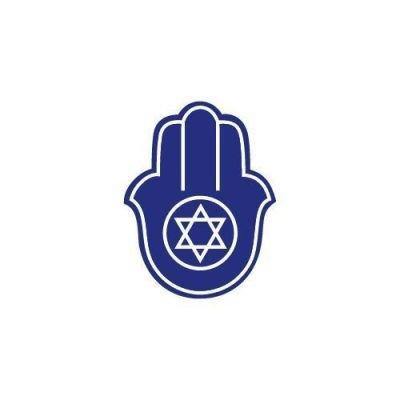 Israel Commerce Union