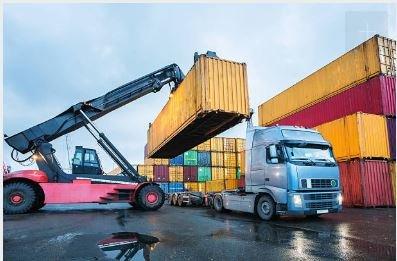 freightmatchingguide