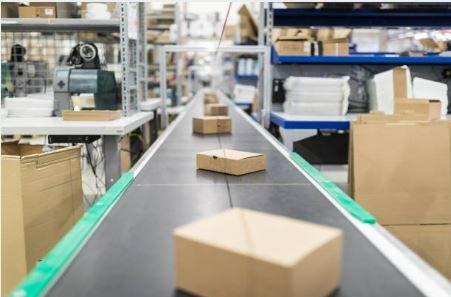 freightmatchingblog