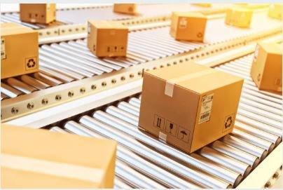 freightmatchingtips