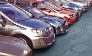 Some Tips To Buying A Used Car