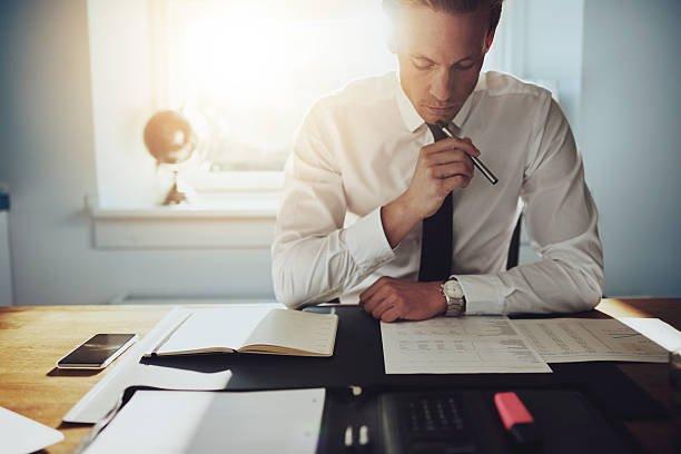 Finance - Getting the Best Lender