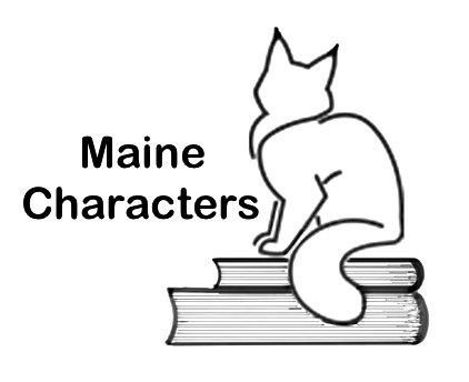 Maine Coon breeder