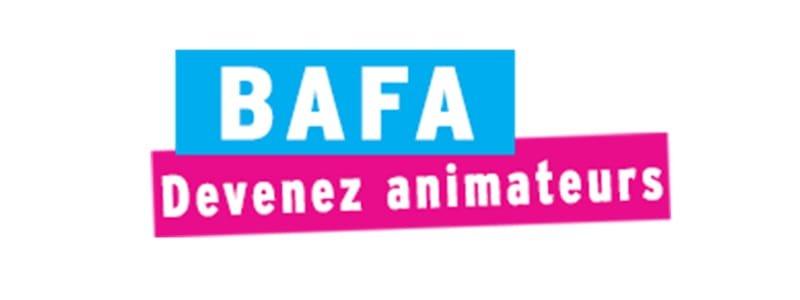 Formation au Brevet d'Aptitude aux Fonctions d'Animateurs (BAFA) - du 20 au 27 juin 2020