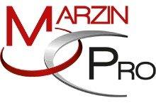 Marzin Pro