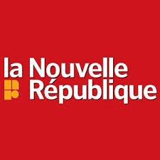 Nouvelle République (France) Didier Darrigrand