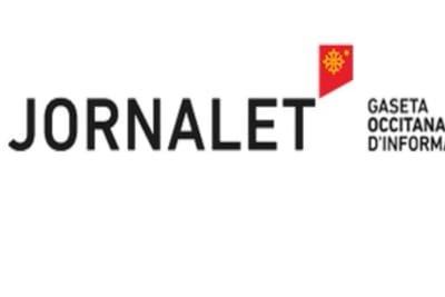 Jornalet (France - en Occitan) Ferriol Macip i Bonet