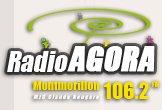 Radio Agora (France)  Stef Vanstaen