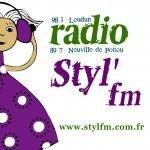 Styl' FM (France) Tanguy Bonnet-Givelet