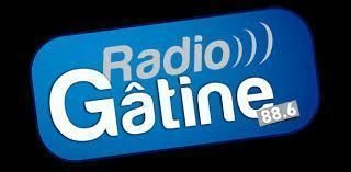 Radio Gâtine (France) Jean-Marie Pacault