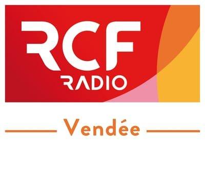 RCF Vendée (France) Florentin Rousseau