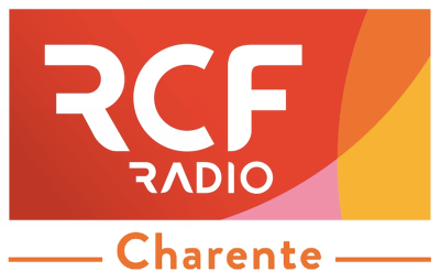 RCF Charente (France) Erica Walter