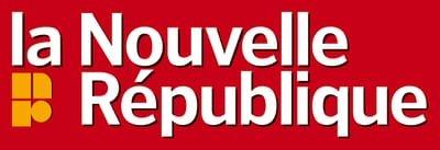 Nouvelle République des Deux Sèvres (France) Didier Darrigrand