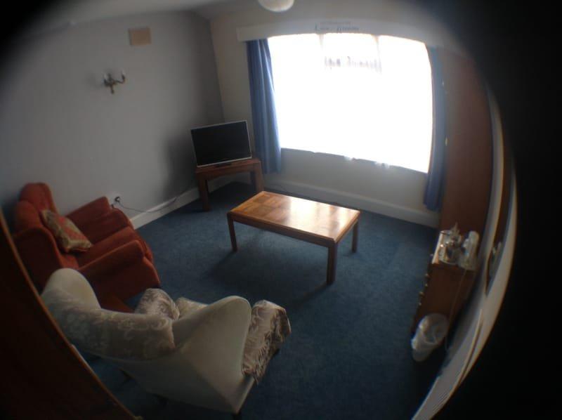 Lounge 78