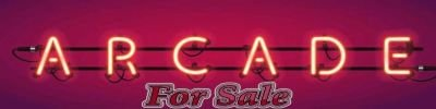 4 Sale